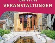 Atelier Zachariashof Galerie & Gartenkunst